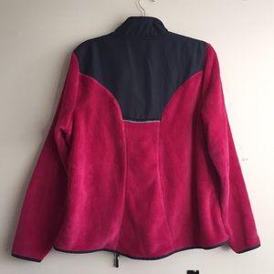Danskin Now Jackets & Coats - Fleece Jacket   Danskin Now